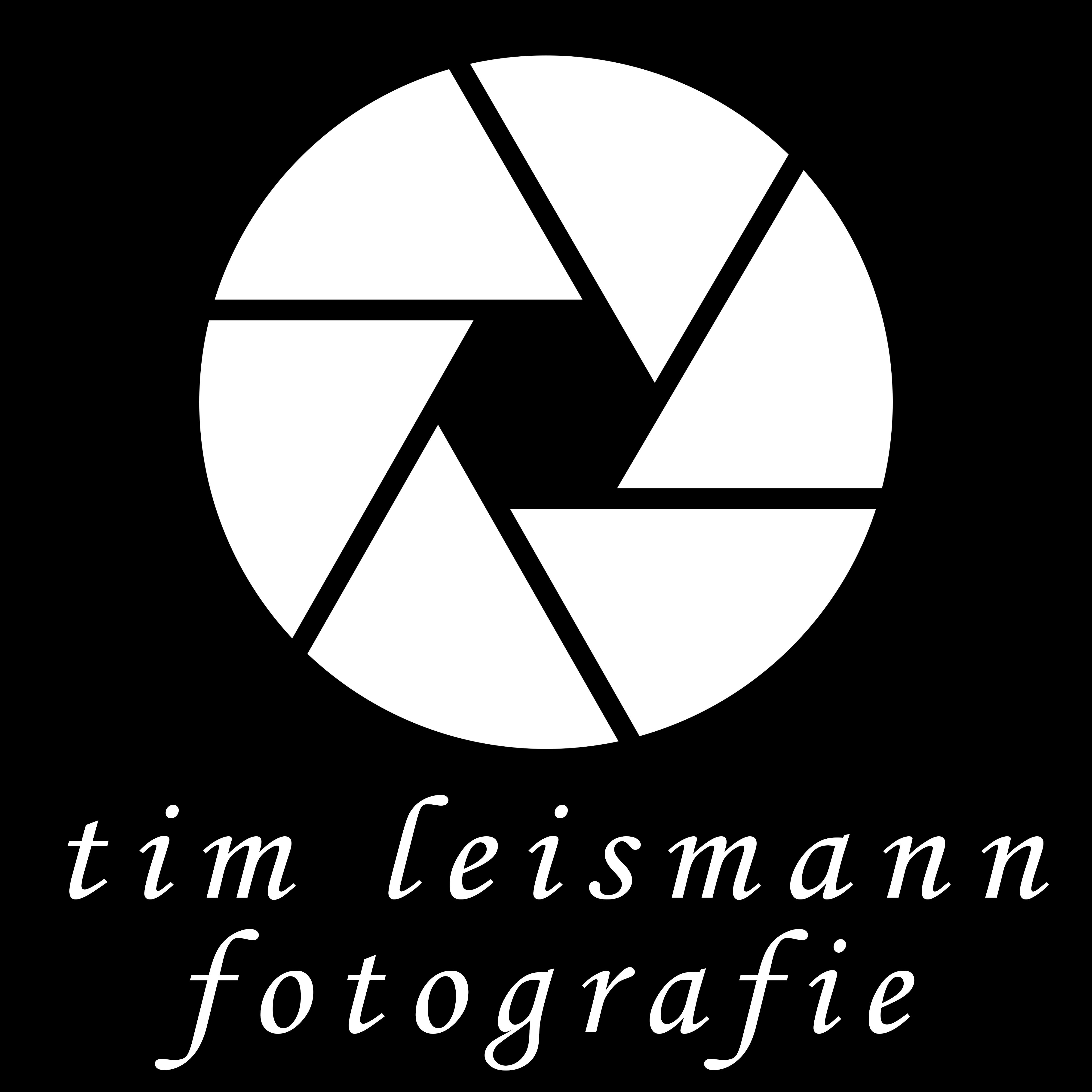 Fb Profilbild